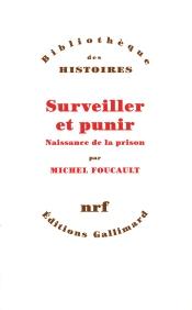 Foucault surveiller
