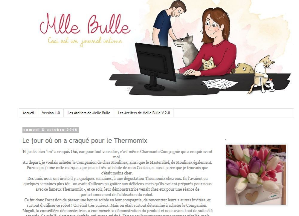 journal intime thermomix.JPG